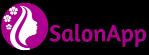 SalonApp
